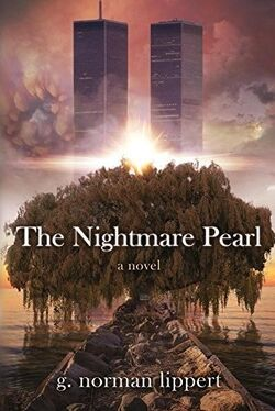 The nightmare pearl (cover)