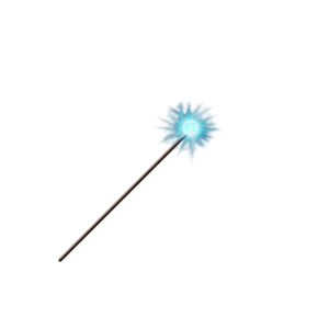 File:13337982531333933561magic wand png by silver -md.png