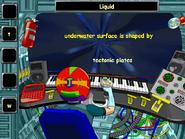 Js6g hyper space