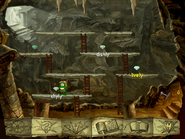 2r caves of cumae game