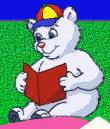 Pierre-1995