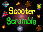 Fta scooter title