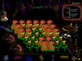 4h mutant swamp level 3.png