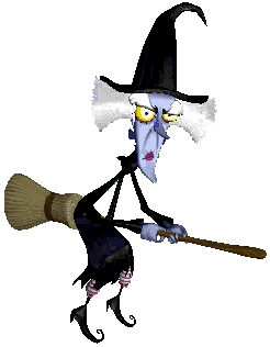 Image of Ms. Grunkle.