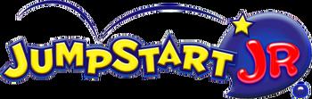 Image of JumpStart Junior.