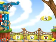 Ad1 bridge animals 1