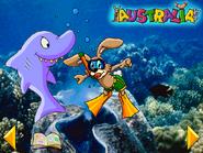 ATWK Australia1