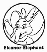 Aadb eleanor