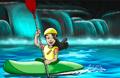 Ac mag sally kayak.png