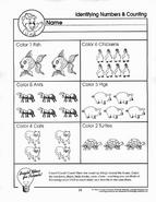 Pre99 workbook28