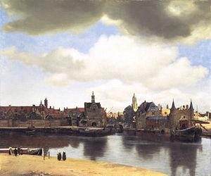 File:300px-Vermeer-view-of-delft.jpg