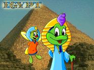 Fta egypt