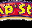 JumpStart Wiki