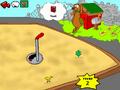 1c sandbox game.png