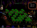4h mutant swamp level 2.png