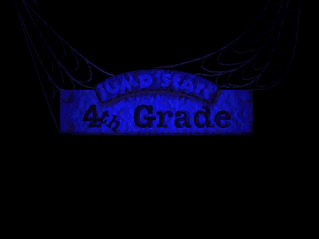 File:4h logo2.png