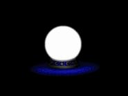 4h crystal ball