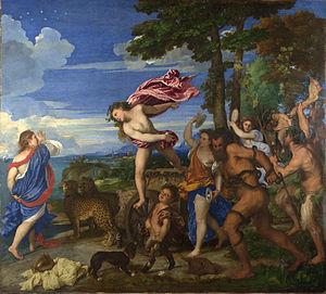 File:300px-Titian Bacchus and Ariadne.jpg