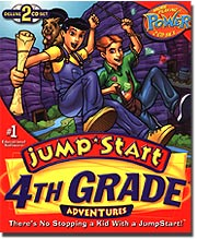 File:JumpStart 4th Grade.jpg