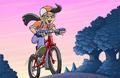 Ac mag sally bike.png