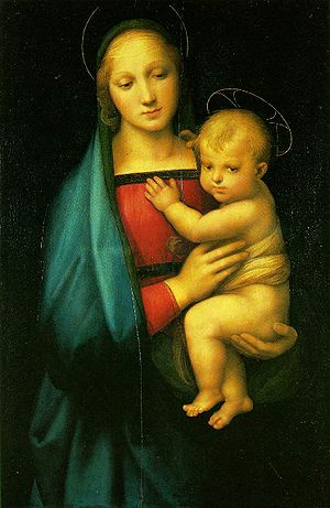 File:300px-Raphael - Madonna dell Granduca.jpg