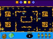ATWK Pacman
