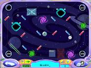 Pinball4