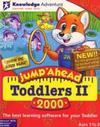 JumpAheadToddlersII2000