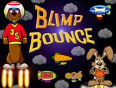 Atw blimp bounce title