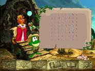 2r cumae puzzle