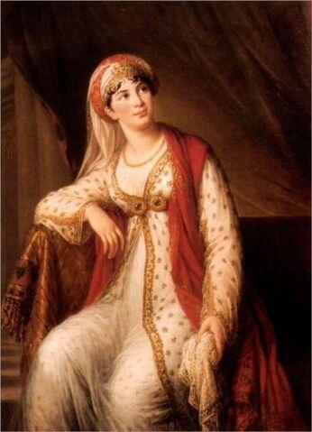 File:Giuseppina-grassini-in-the-role-of-zaire-1804 jpg!Blog.jpg
