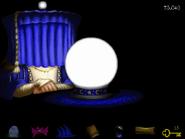 4h pomreeda curtain