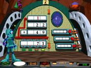 MathLock-Level2