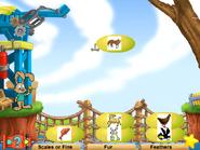 Ad1 bridge animals 2