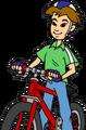 Ac tj bike sprite.png