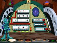 MathLock-Level3Mul