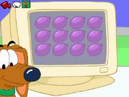 1c memory balloons