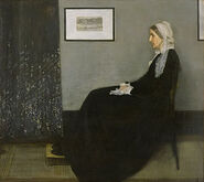 300px-Whistlers Mother high res