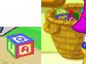Blockses