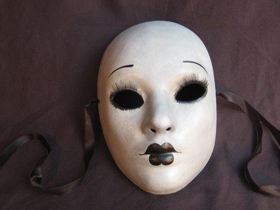 File:The mask.jpg