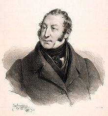 File:220px-Rossini by Grevedon.jpg