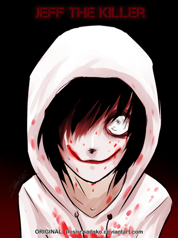 File:Jeff-the-killer.png