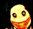 Smile.jeff