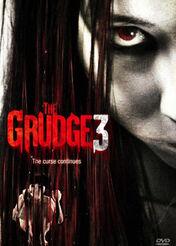 Grudge3r1artworkpic