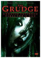 Grudge51X5P1KZXML