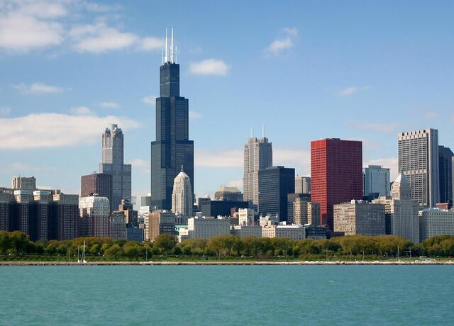 File:ChicagoSkyline1.jpg