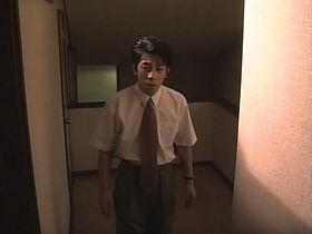 File:280px-Ju on kobayashi.jpg