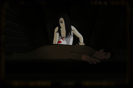File:EscapeSaekiHouse1.jpg