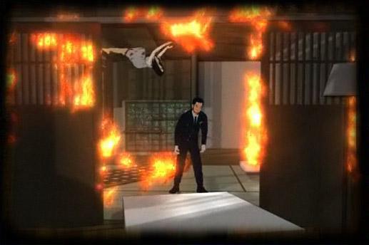 File:EscapeSaekiHouse7.jpg