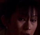 Noriko Murakami